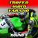 Trofeo Moto Varano – Round 5; Trofeo Motoestate