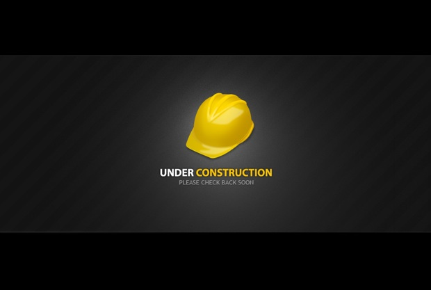under_construction_page_web