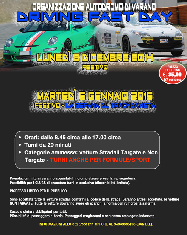 Varano - DFD - Track Day di Lunedì 8 Dicembre 2014 Loca_dfd_081214060115