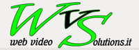 logo_webvideosolutions