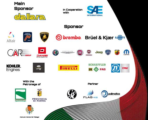 sponsor_fsae_2015