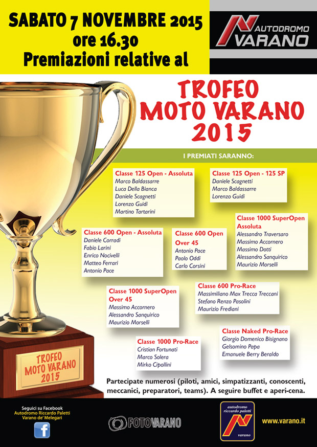 tmv_premiazioni_2015