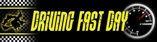 Varano - Track Day - DFD La Befana del TrackDayista - Venerdì 6 Gennaio 2017 Str_dfd_befana
