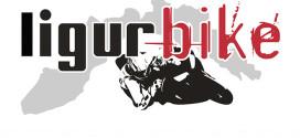 prove libere moto - domenica 31 luglio - ligurbike