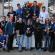 1° Varano Challenge Trophy – Report Round 1