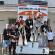Risultati e report Meeting Moto d'Epoca – Trofeo MPM