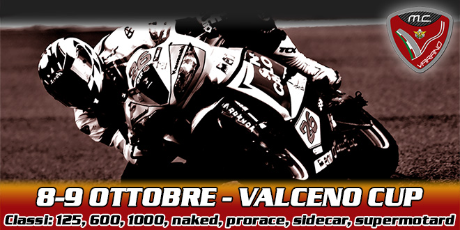 hp_valceno_cup_091016