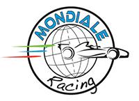 mondiale_racing_logo_vrchtr2016