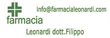 vcl_farmacia_leonardi