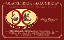 vcl_macelleria