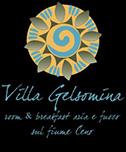 vcl_villa_gelsomina