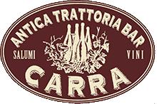 vlc_carra