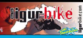 ligurbike - prove libere moto - domenica 26 agosto