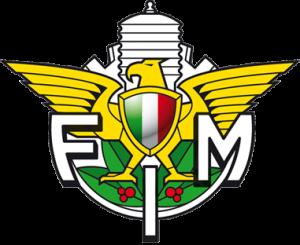 logo_fmi_organizzatore