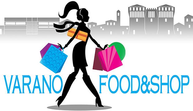 str_shopping_varano_3