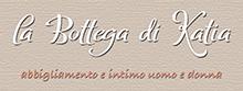 vcl_bottega_katia
