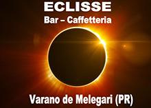 vcl_eclisse