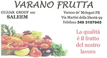 vcl_frutta