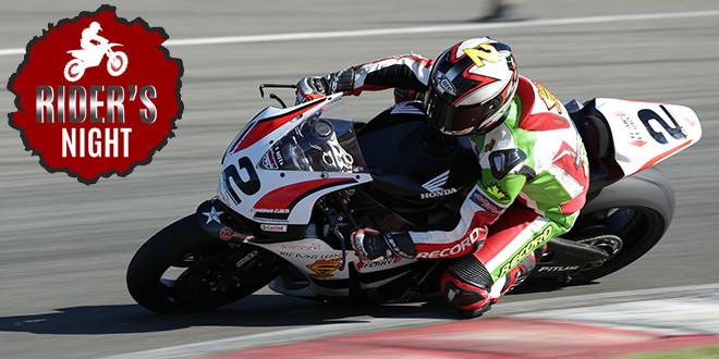 PL Moto Rider's night - 11 e 12 agosto