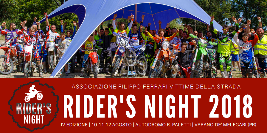 hp_riders_night_2018
