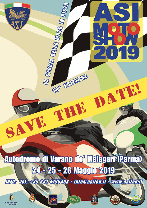 ASI Motoshow 2019 save the date.indd