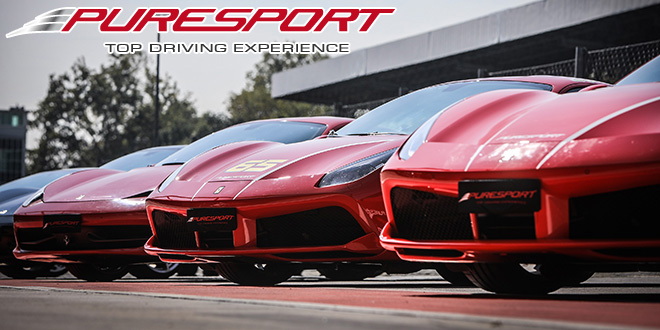 pure_sport_080619