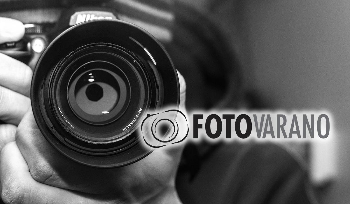 Guarda le tue foto scattate in autodromo