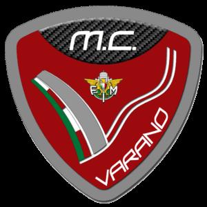 mcvarano_trasp
