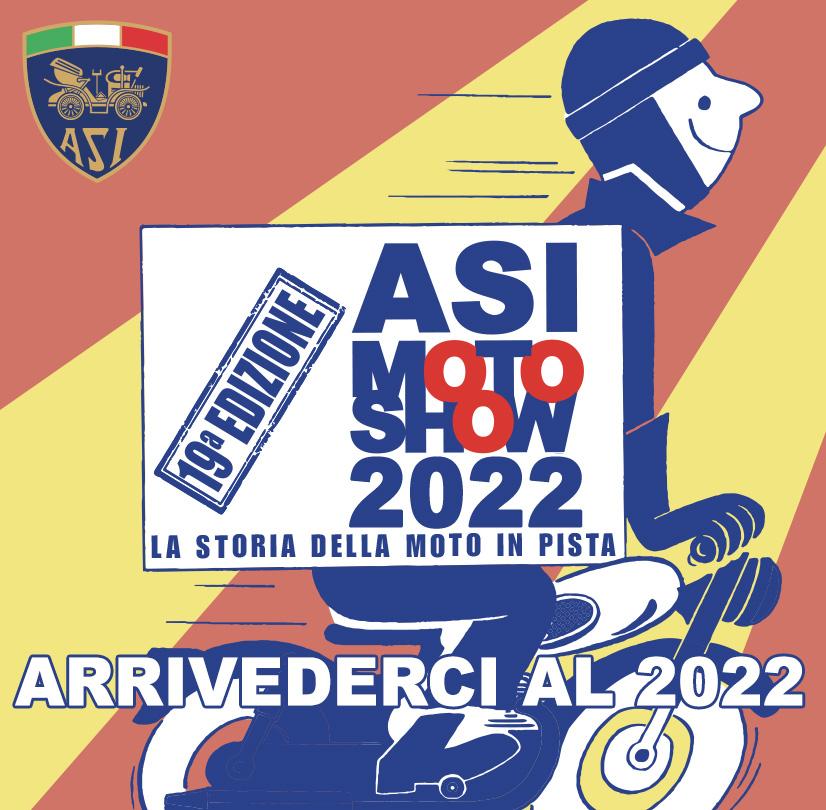 Locandina21x29,7ITA_AMS2020igp.indd